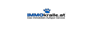 immokralle.at