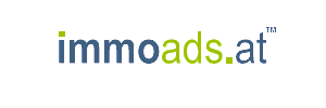 immoads.at