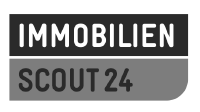 immoscout24.at